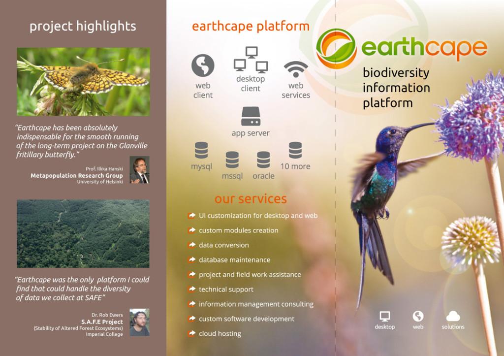 Earthcape_evrobuklet_face-02