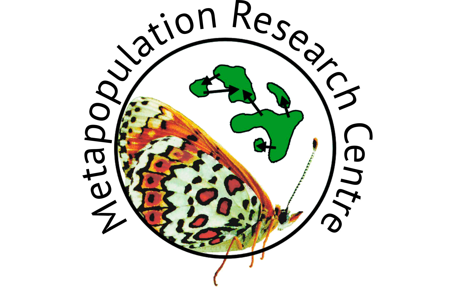 Metapopulation Research Centre (University of Helsinki)